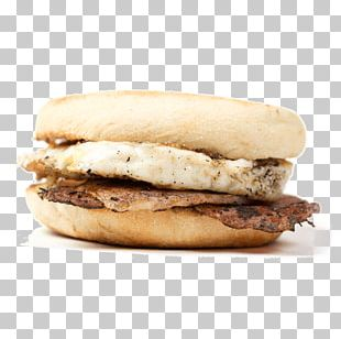 Buffalo Burger Cheeseburger Breakfast Sandwich Veggie Burger Hamburger PNG
