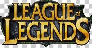 League Of Legends Rift Video Game Summoner Multiplayer Online Battle Arena PNG