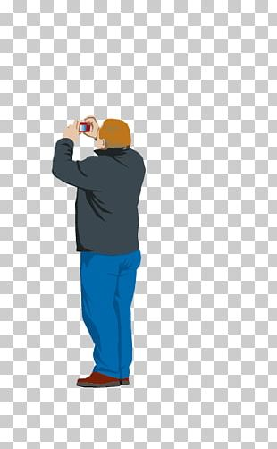 Photographer Photography Illustration PNG