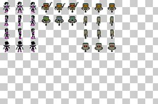 Wild Boar RPG Maker VX Sprite Role-playing Game PNG, Clipart