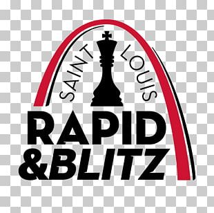 Chess Club And Scholastic Center Of Saint Louis Grand Chess Tour 2017 Sinquefield Cup 2017 Rapidplay PNG