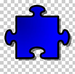Jigsaw Puzzles Puzz 3D Puzzle Video Game PNG