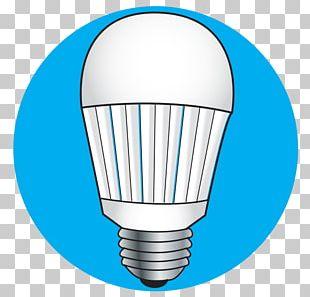 Lighting Energy Conservation Kilowatt Hour Incandescent Light Bulb PNG