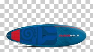 Standup Paddleboarding Paddling Surfboard Windsurfing PNG
