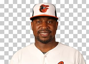Delmon Young Minnesota Twins MLB Baltimore Orioles Detroit Tigers PNG