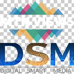 Digital Smart Media Advertising Agency Park City Television PNG
