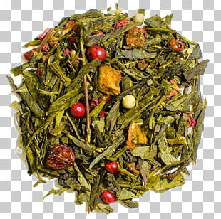 Green Tea Sencha Oolong Indian Cuisine PNG