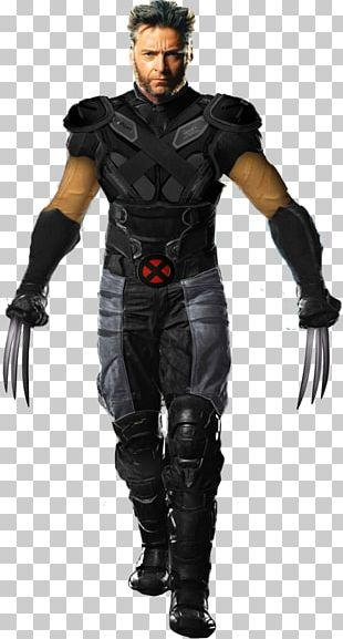 Hugh Jackman X-Men Origins: Wolverine Professor X PNG