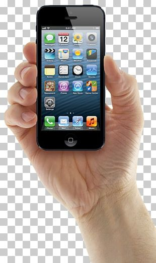 IPhone 4S IPhone 5c IPhone 6S PNG