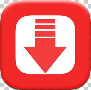 Drive Game DUCK NOT HUNT Aptoide Reboot Malware PNG, Clipart