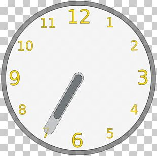 Clock Face Digital Clock Alarm Clocks United Kingdom PNG