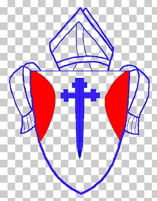 Diocese Of The Highveld Anglican Church Of Southern Africa Anglican Diocese Of Johannesburg Diocese Of Grahamstown St Boniface Church PNG