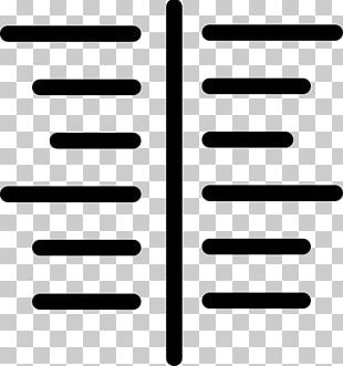 Formatted Text Computer Icons PNG
