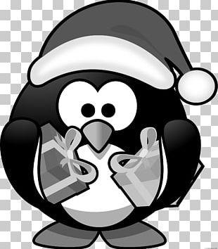 Santa Claus Christmas Day Christmas Card Gift PNG