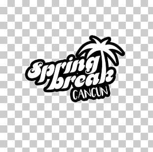 Spring Break Colgate University Student Cancún PNG