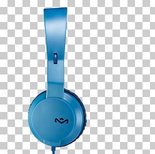 Headphones Audio Microphone Loudspeaker Frequency Response PNG