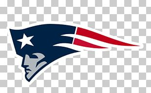 New England Patriots Boston Celtics Boston Red Sox Boston Bruins NFL PNG