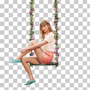 State Of Grace Lyrics Song The Red Tour PNG