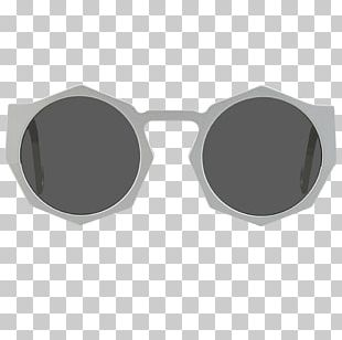 Sunglasses Clothing Accessories Eyewear Goggles PNG