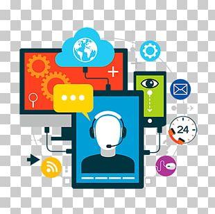 Web Development Responsive Web Design Digital Marketing Web Page PNG
