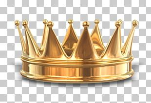 Crown Stock Photography Gold United States PNG