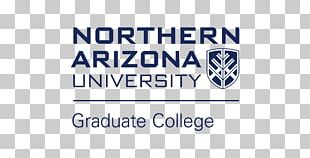 Northern Arizona University University Of Arizona Arizona State University University Of Northern Colorado Weber State University PNG