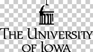 Roy J. And Lucille A. Carver College Of Medicine Iowa State University University Of Illinois At Urbana–Champaign Student PNG