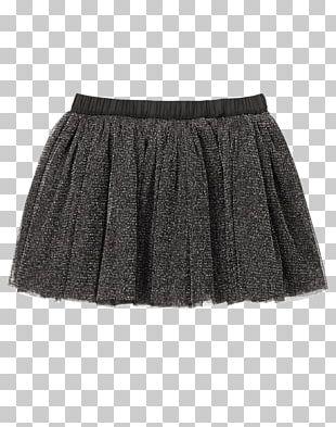 Skirt Shorts Top Pants Buffalo PNG