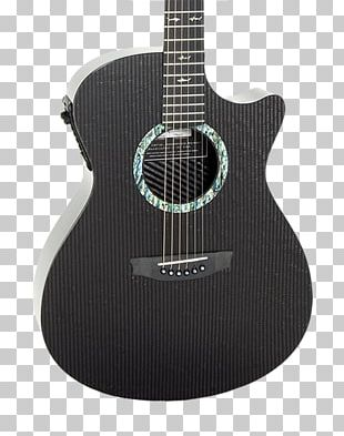 Acoustic Guitar Musical Instruments Acoustic-electric Guitar PNG