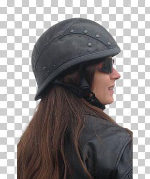 Equestrian Helmets Ski & Snowboard Helmets Bicycle Helmets Hard Hats Cap PNG