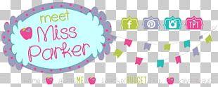 Illustration Brand Design Pink M PNG