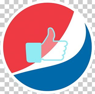 Pepsi Globe Fizzy Drinks Naperville Last Fling Logo PNG