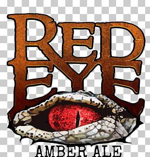 Tampa Bay Brewing Company Beer Brown Ale Ybor City PNG