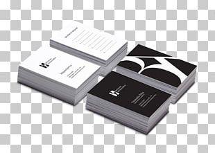Graphic Designer Graphic Designer Graphics PNG