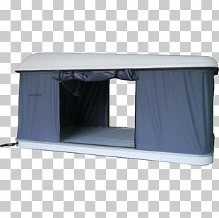 Roof Tent Automobile Roof Camping Campervans PNG