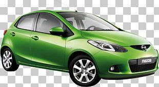 2014 Mazda2 Geneva Motor Show Car Mazda MX-5 PNG