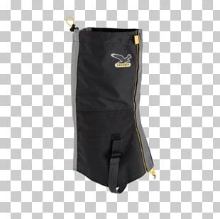 Bag Gaiters Gore-Tex Clothing Accessories PNG