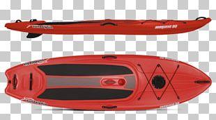Kayak Standup Paddleboarding Paddling PNG