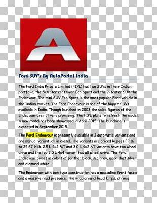 Paper Adidas Line Font PNG