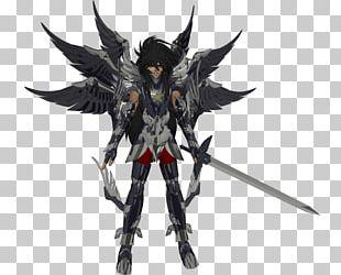Pegasus Seiya Athena Cygnus Hyoga Aries Mu Saint Seiya: Knights Of The Zodiac PNG
