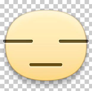 Sticker Telegram Facebook Smiley Emoticon PNG