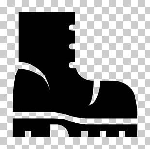 Computer Icons Dress Boot PNG