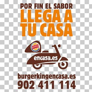 Hamburger Whopper Fast Food Burger King Cáceres PNG