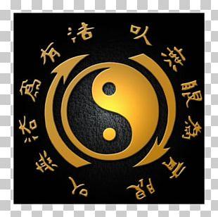 Tao Of Jeet Kune Do Martial Arts Brazilian Jiu-jitsu Combat PNG