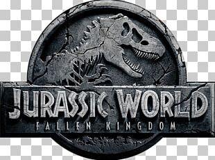 Lego Jurassic World Film Poster Jurassic Park PNG