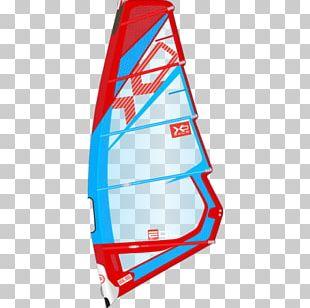 Sail Batten Windsurfing Tack PNG