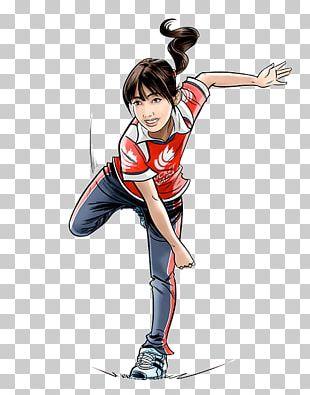 Bowling (cricket) Game Sport Joke PNG