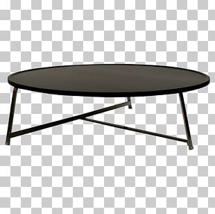 Coffee Tables Dining Room Family Room Furniture PNG