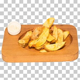 French Fries French Cuisine Mexican Cuisine Poutine Chile Con Queso PNG