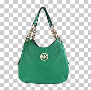 Hobo Bag Tote Bag Leather Brand Messenger Bag PNG